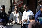 Don Cheadle Wesley Snipes Antoine Fuqua chess schach ajedrez echecs
