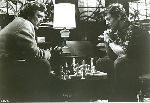 Robert Lansing Scott Hylands David Miller chess schach ajedrez echecs