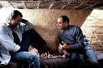 Tom Selleck F. Murray Abraham Peter Yates chess schach ajedrez echecs