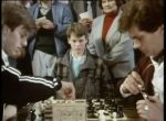 Richard Davies Duane Phillips Julian Richards chess schach ajedrez echecs