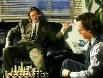 Troy Cook chess schach ajedrez echecs